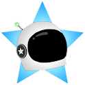Space Pig Galaxy icon