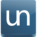 Universal Encoding Tool icon
