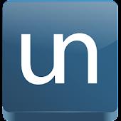 Universal Encoding Tool