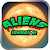 Aliens Invasion file APK Free for PC, smart TV Download