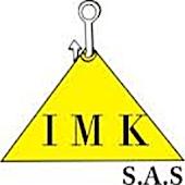 IMK App