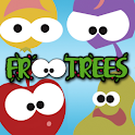 Frootrees icon