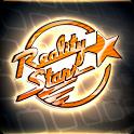 Reality Stars icon