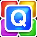 SPB Quads logo