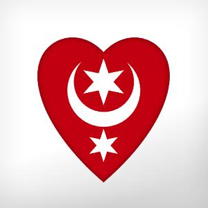 Schöne Läden App