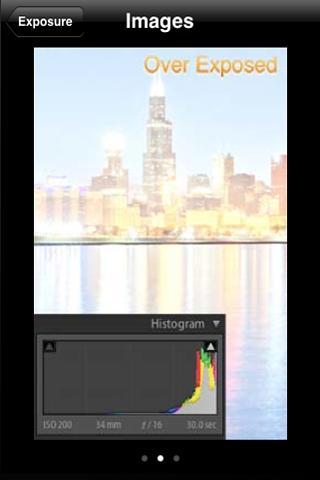 Photofluent + - screenshot