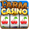 Farm Casino - Slot Machines icon