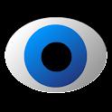 Cam Server logo
