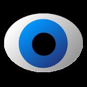 Cam Server