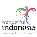 Indotravel Mobile 2014 icon