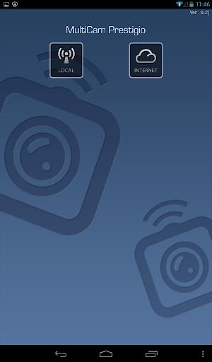 玩免費遊戲APP|下載MultiCam Prestigio app不用錢|硬是要APP