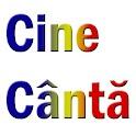 CineCanta icon