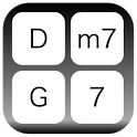 ChordTouch icon