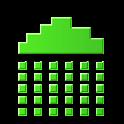 Kiho icon