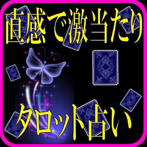 タロット占い【アルカナ】直感でわかる☆恋愛・復縁・結婚