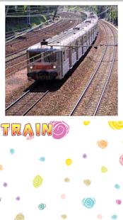 Inglés para niños ingles: miniatura de captura de pantalla