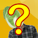 (占い)今日のあなた なに野菜!?