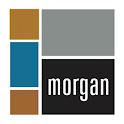 The Morgan (Kettler Mgt) icon