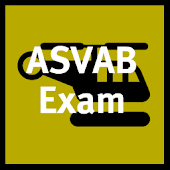 ASVAB (Paragraph Comprehension