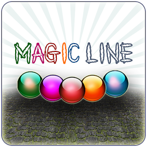 Magic Line for PC and MAC