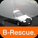 Block Rescue. (Let's Rescue!!) APK