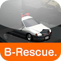 Block Rescue. (Let's Rescue!!) icon