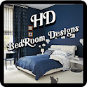 HD BedRoom Designs Free icon