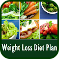 Free Download Weight Loss Diet Plan APK for Blackberry