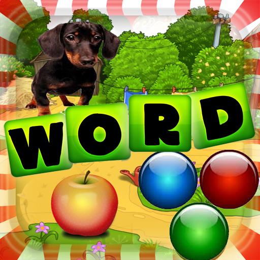 儿童学习西班牙语免费 教育 App LOGO-APP試玩
