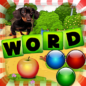 Play Learn Spanish Game Fun