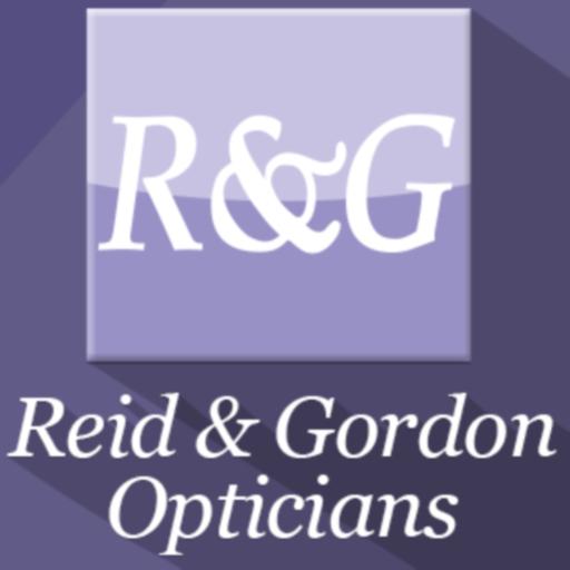 Reid & Gordon Opticians