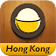 OpenRice Hong Kong 3.1.1.1 APK for Android
