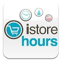 Store Hours logo