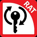 CCTV Super Password file APK Free for PC, smart TV Download