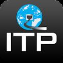 ITP VoIP logo