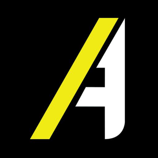 Acca Tracker LOGO-APP點子