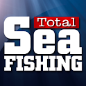 Total Sea Fishing logo