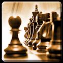Rival Chess logo