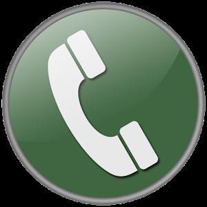 Quick DialApp : Instant Dialer