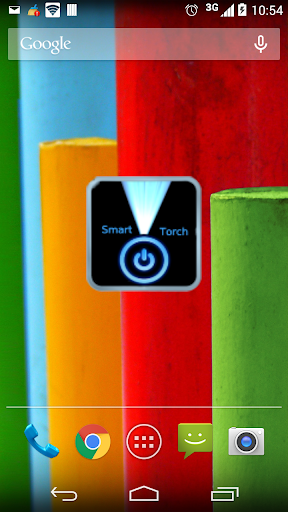 Smart Torch Ultimate