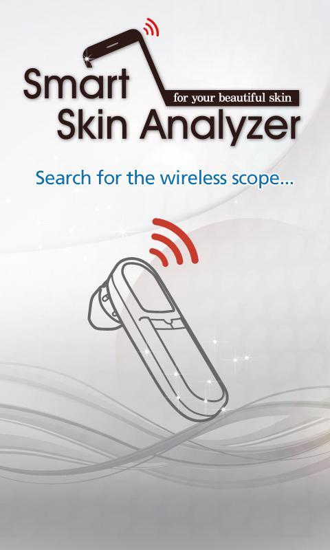 MSS Viewer- screenshot