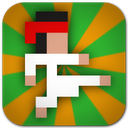 Kung Fu FIGHT! (Free) APK