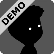 Game LIMBO demo APK for Windows Phone