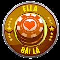 Game bài online (Miễn phí) icon