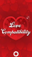 Screenshot of Love Compatibility