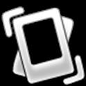 (1.5/1.6) MineMessageVibrator logo