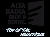 Alta Badia Shop & Rental Cassiano