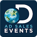 Discovery Ad Sales Events icon