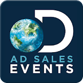 Discovery Ad Sales Events
