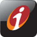ICICI Financial Calculators logo
